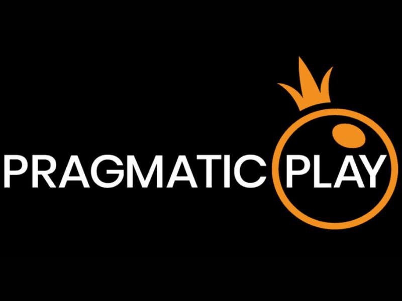Pragmatic Play apresenta Live Dragon Tiger para cassinos online