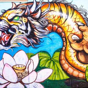 Crítica do jogo Live Dragon Tiger (Pragmatic Play)