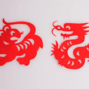 O básico para jogar online Dragon Tiger